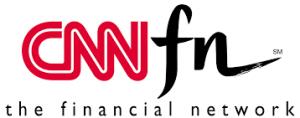 CNN Financial logo